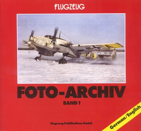 FOTO ARCHIV 01