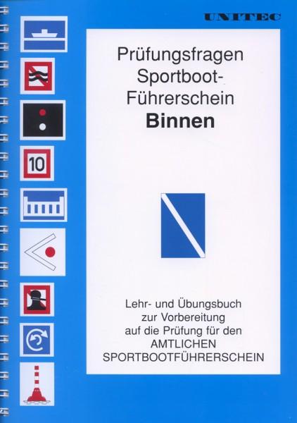 04 SBF-Binnen-Lehrbuch