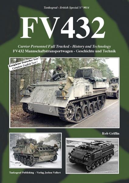 TG-9014 FV 432