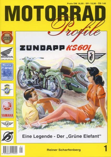 MOTORRAD Profile 01