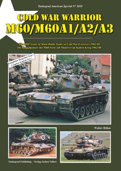 TG-3030 M60
