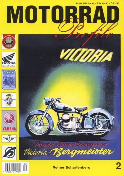 MOTORRAD Profile 02
