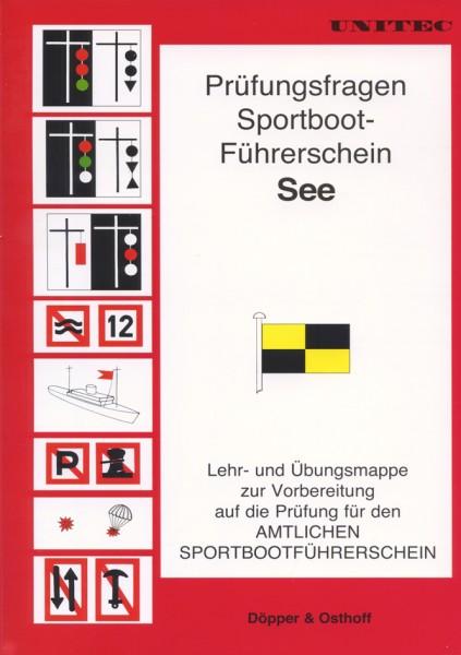 02 Übungsmappe SBF-See Prüfungsfragen