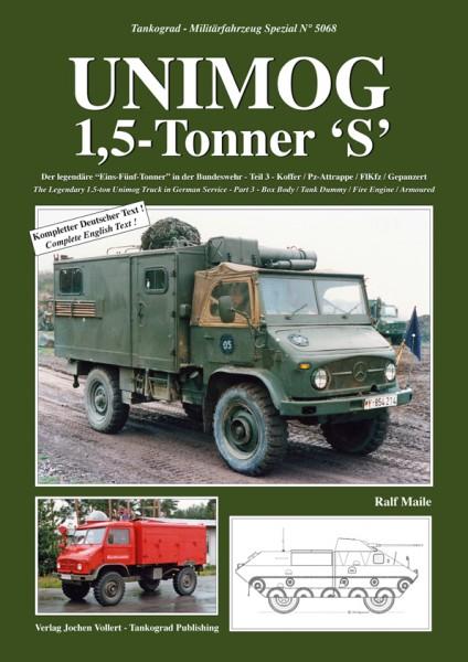 TG-5068