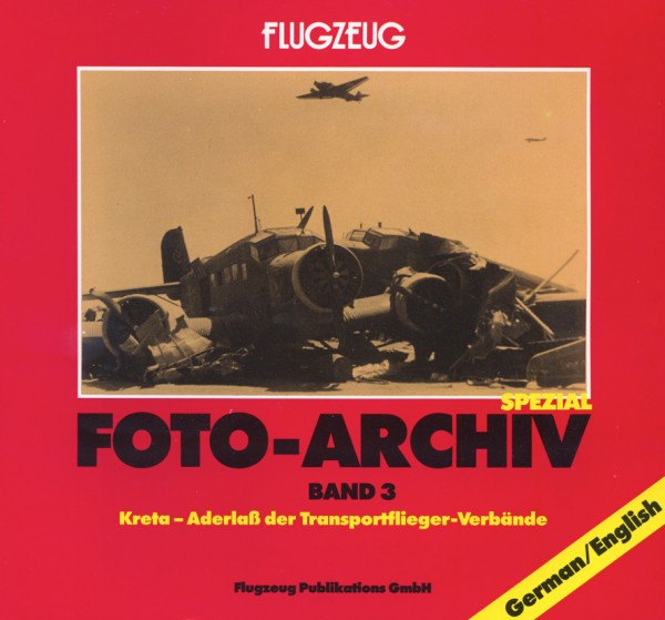 FOTO ARCHIV 03