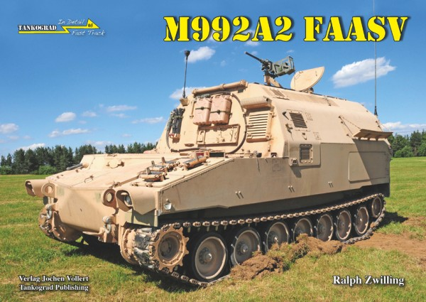 TG-FT05 FAASV