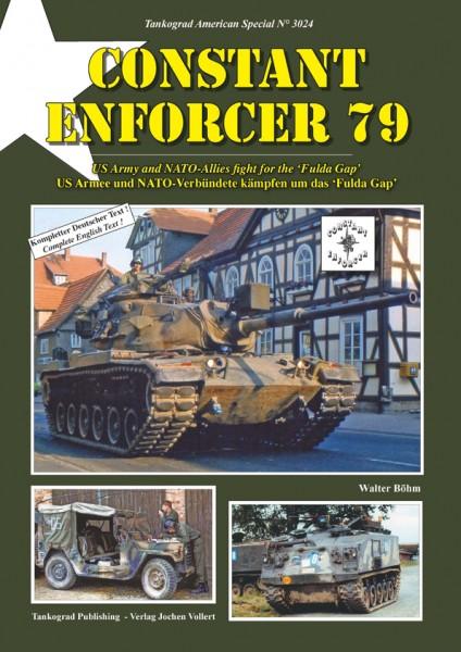 TG-3024 Constant Enforcer 79