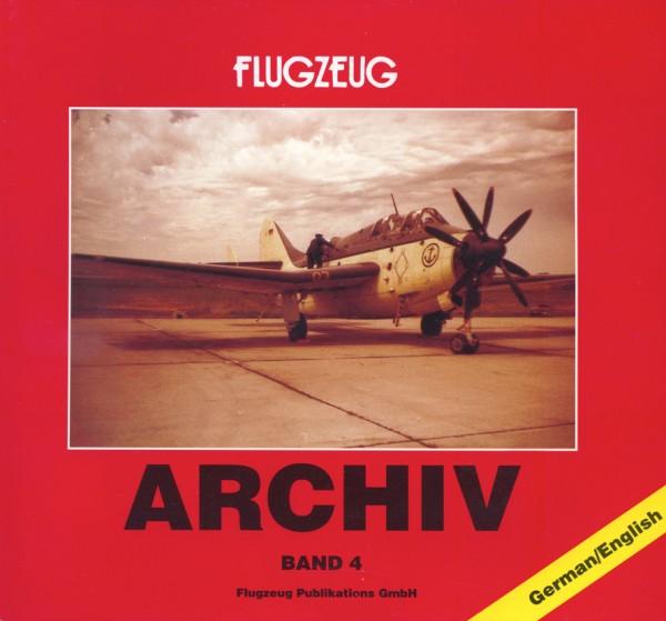 FOTO ARCHIV 04