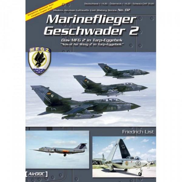 ADL 002 Marinefliegergeschwader 2