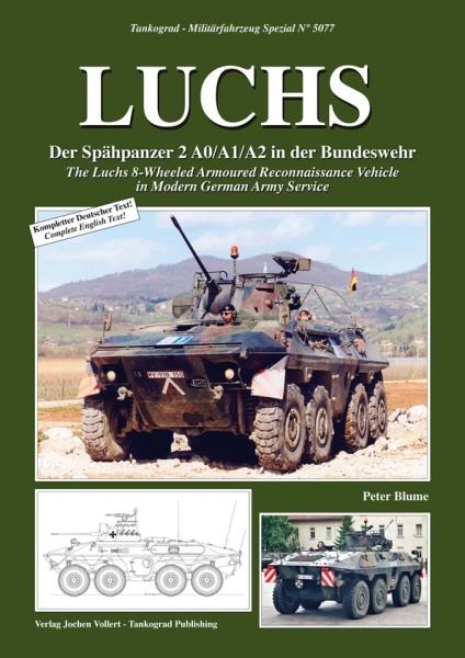 TG-5077 Luchs