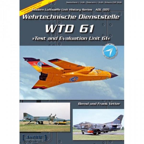 ADL 005 WTD 61