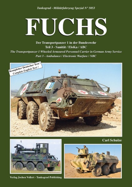 TG-5053 Fuchs