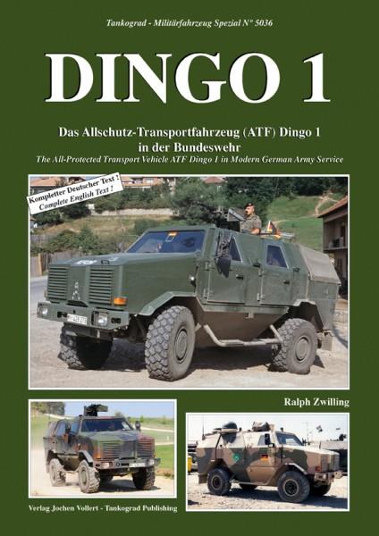 TG-5036 DINGO 1