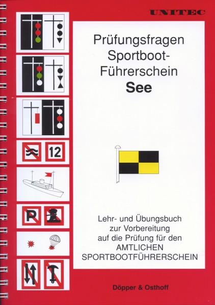 01 SBF-See-Lehrbuch