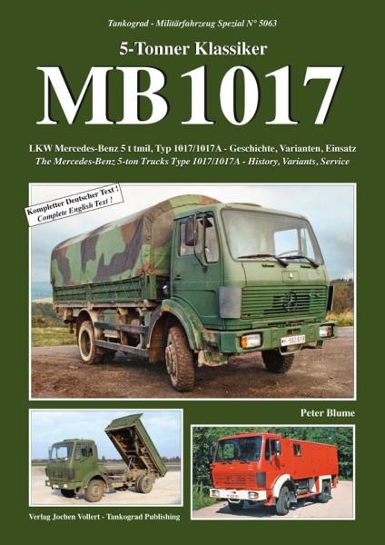 TG-5063 MB 1017