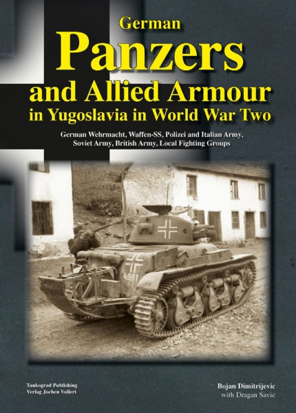 TG-Panzers