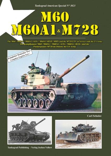 TG-3021 M60