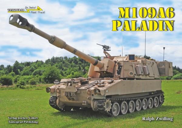 TG-FT04 Paladin